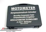 6230011101BMW E31 -  Compression-tester with print Motometer