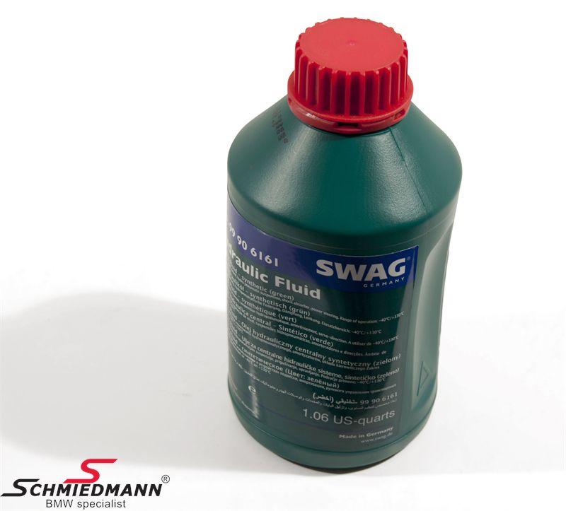 Oil Fluids Carcare Products Paint Original Bmw For Bmw E36