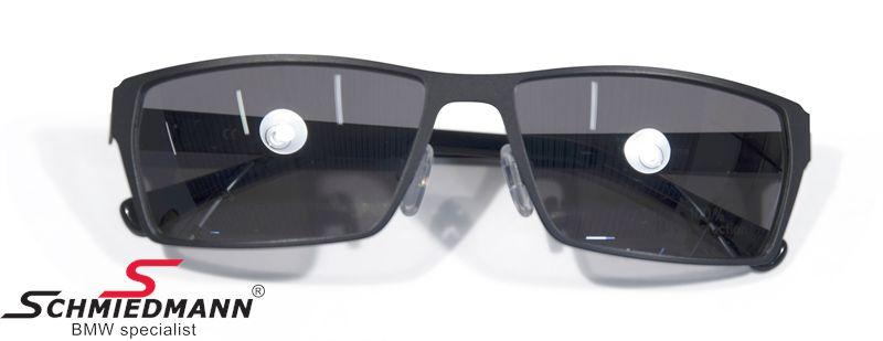 8b5bb6d122b Sunglasses