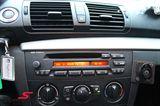 C21562  Radio BMW Business CD
