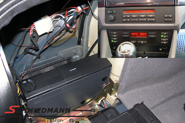 bmw e39 cd changer wiring e39 cd changer wiring diagram
