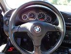 R00608  Steering wheel Sport with airbag