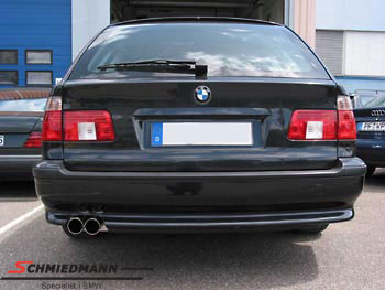 schmiedmann tuning for bmw e39 new parts page 16. Black Bedroom Furniture Sets. Home Design Ideas