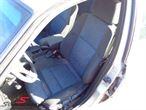R05895  Sport front seat set 4Door models