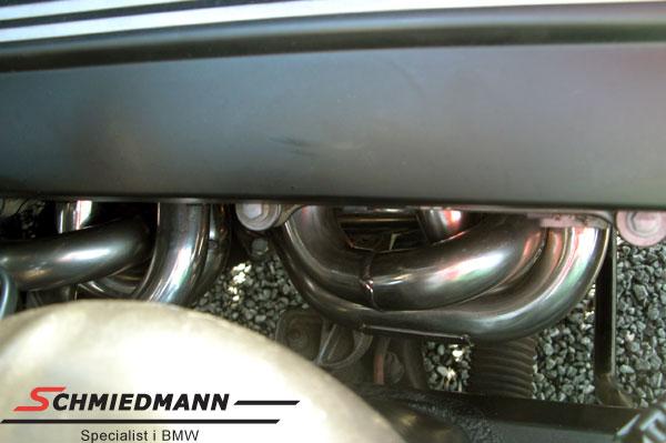 The Ultimate BMW Forum - Bimmerforums