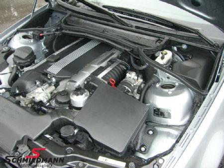 Bmw E36 Fuse Box Relay Layout furthermore Dodge Journey Blower Motor Location additionally 1994 Bmw 318i Fuse Box Location in addition Car Lifier Wiring Diagram Audi A6 additionally 2012 Bmw X5 3 5l Fuse Box. on fuse box location 2001 bmw x5