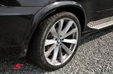"36-11-6-776-450BMW X5 (E53) -  21"" V-Speiche 239 rim 11,5X21 (original BMW) (fits only rear)"