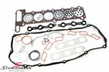 11121427826BMW E39 -  Gasket set cylinderhead M52