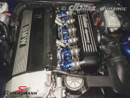 BMW N53 together with E46 Coolant Diagram additionally Valve Cover Air Breather Filter further Oil Filter Cover Wrench in addition E46 Duct Diagram. on e46 intake diagram