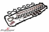 11122248985BMW E39 -  Gasket set cylinderhead M57 diesel (without cylinderhead gasket)