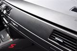 CARFOL30X150BMW R52 -  Carbon look foil self-adhesive 3D structure universal 30x150CM can be used inside and outside