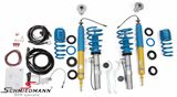 49-131543BMW E93LCI -  Coilover kit -BILSTEIN B16 ridecontrol-adjustable in hardness directly from the cockpit hight adjustable front+rear 30-50MM