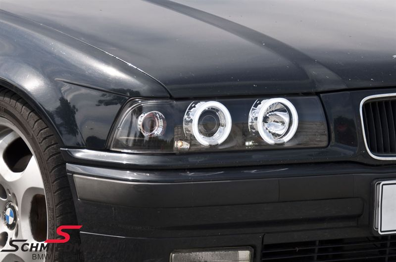 lights and indicators for bmw e36 new parts page 1. Black Bedroom Furniture Sets. Home Design Ideas