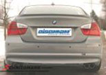 51-71-0-396-344BMW E90 -  Rear spoiler M-Technic