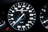 INSTRSMDHBMW E46 -  Color change in the instrument cluster, -white illumination-, set SMD bulbs