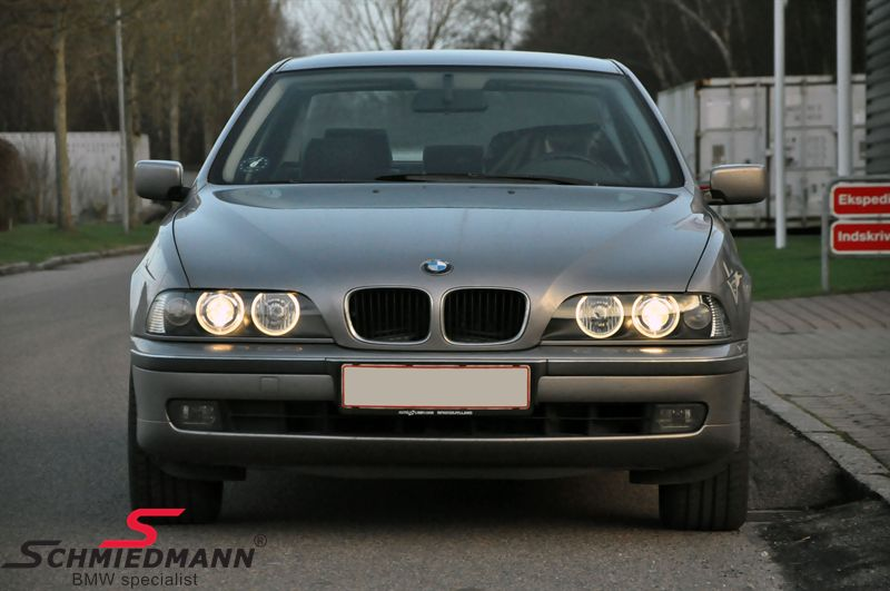 lights and indicators for bmw e39 new parts page 1. Black Bedroom Furniture Sets. Home Design Ideas