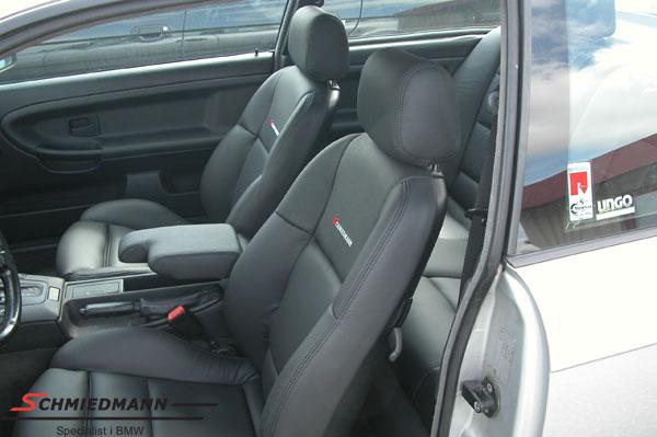 Schmiedmann equipment styling inside for bmw e36 new for Interior bmw e36