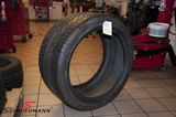 "MI3153520TIBMW E12 -  20"" tyre 315/35/20 Michelin Diamaris year 2004-2007 -Remnant sale-"