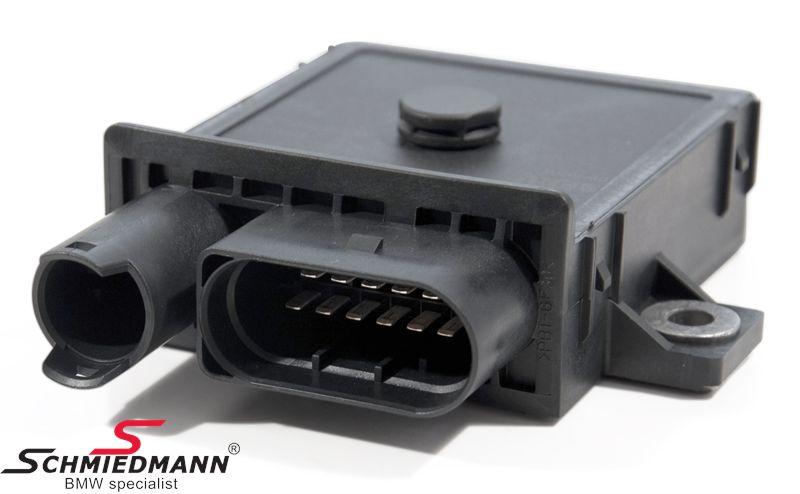 Schmiedmann Motordelar Elektroniska F 246 R Bmw E46 Nya