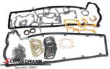 11-12-9-059-239BMW E31 -  Gasket set cylinderhead (without cylinderhead gaskets)