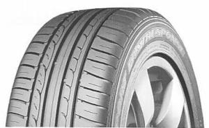 Dunlop SP Sport Fast Response 185/65 R14 86H