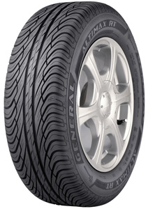 General Altimax RT 215/65 R15 96T