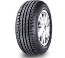 Goodyear EAGLE NCT 5 175/65 R15 88H