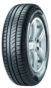 Pirelli Cinturato P1 195/65 R15 95T