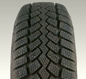 Winter Tact WT 80 165/65 R13 77Q