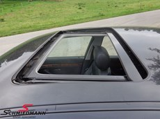 BMW E39 540i M62 1996
