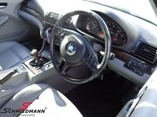 BMW E46 316I N42 2002