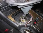 BMW 25111220600 / 25-11-1-220-600  Bøsning holder gearstang