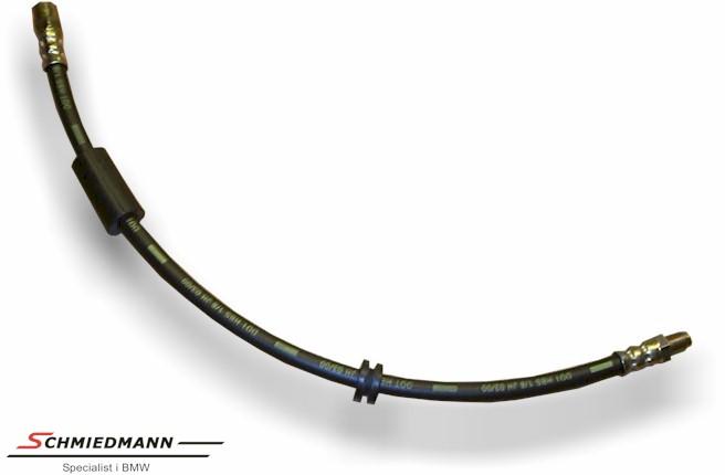 Bremseslange for