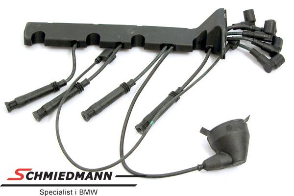 Tændkabel-sæt M40/M43