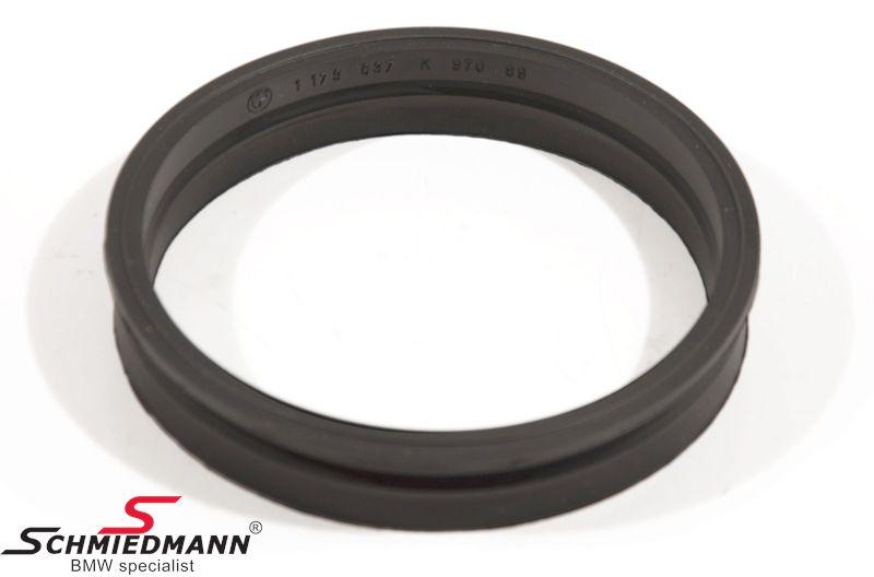 O-ring für Kraftstoffpumpe/Tauchrohrgeber