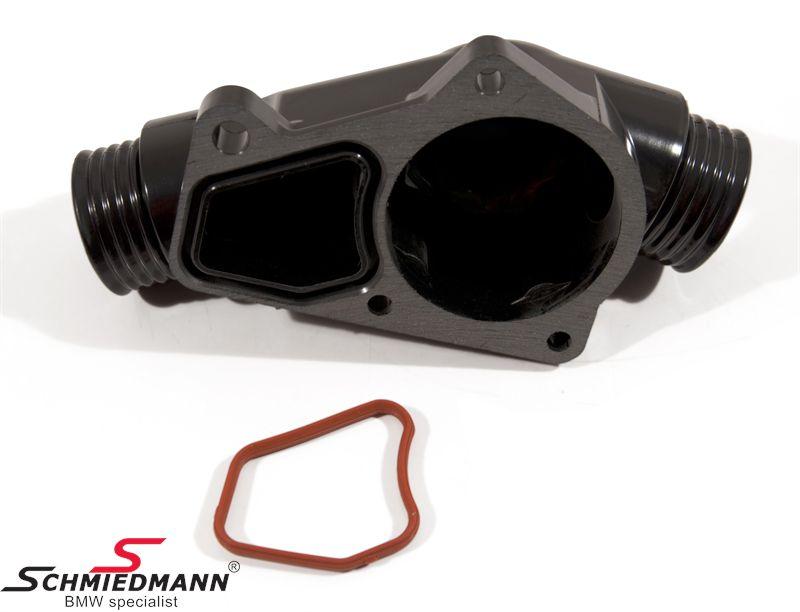 Thermostat-Gehäuse M50/M52