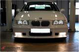 BMW 82119403142 / 82-11-9-403-142  Frontspoiler M3 original