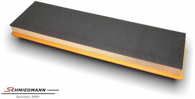 Luftfilter M51