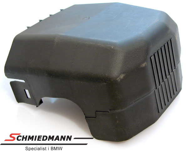 Schutzhaube Zündverteiler M20