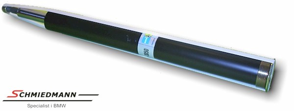 Støddæmper for Ø51MM -BILSTEIN B4- passer i V.+ H.-side
