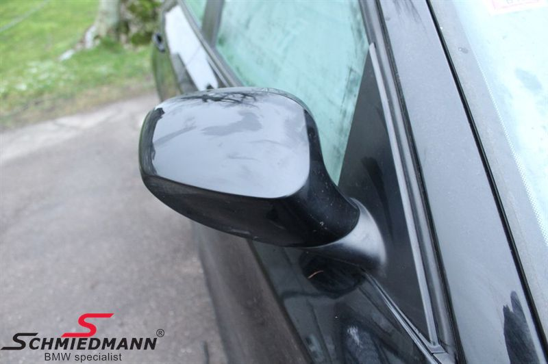 Side mirror R.-side