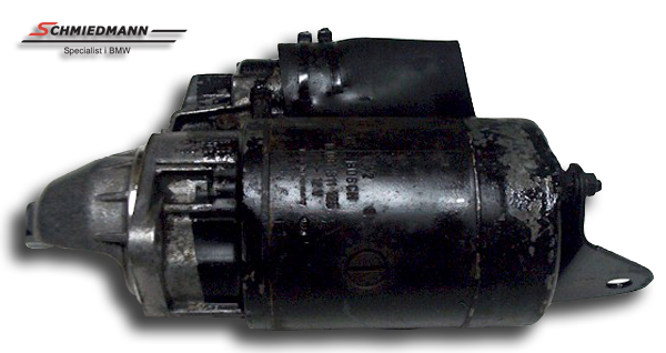 B12411269696  Startmotor