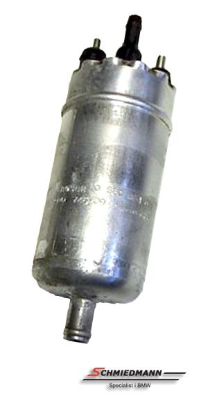 B16141178751  Benzinpumpe