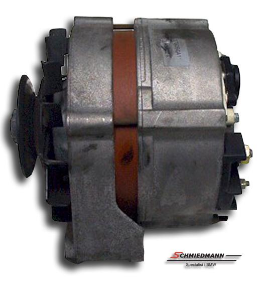B12311721667  Generator