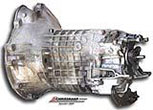 B23001222035  Five Speed Transmission