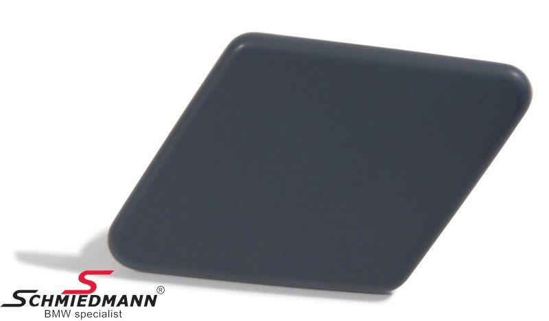 peitelevy ajovalopesurin suuttimeen pohjav riss vasen. Black Bedroom Furniture Sets. Home Design Ideas