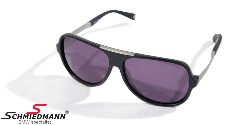 80 25 2 344 458 bmw style sunglasses. Black Bedroom Furniture Sets. Home Design Ideas