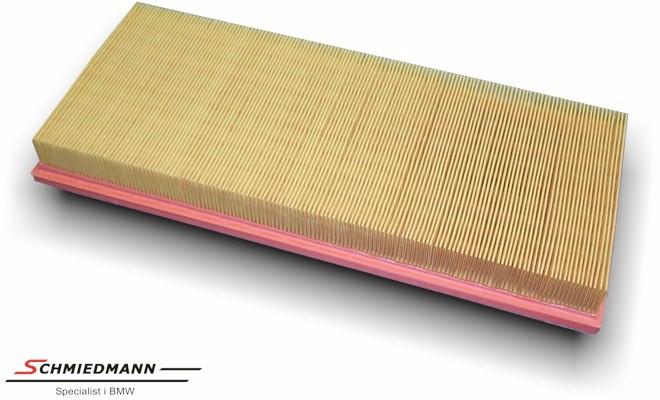 Luftfilter E36