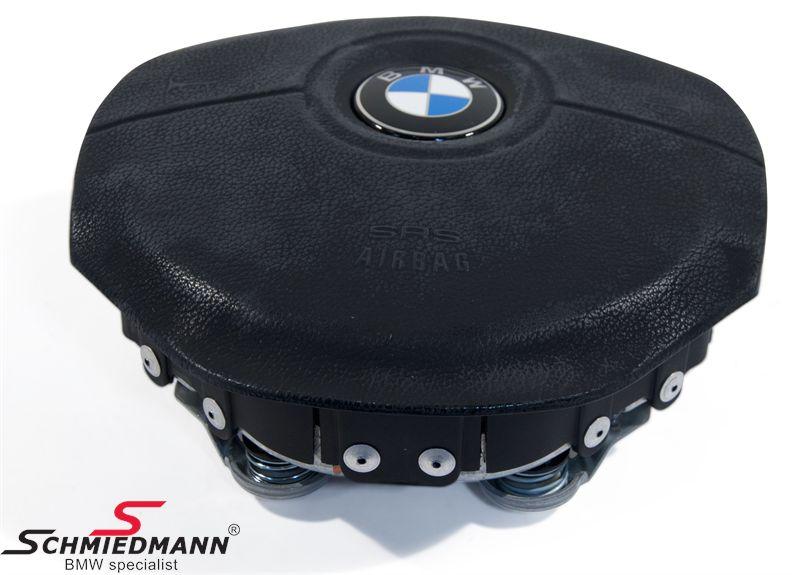 Airbag til rattet