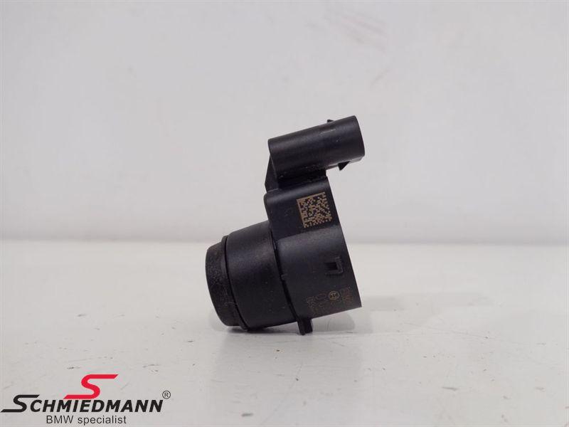 PDC sensor (park distance control)  painted